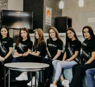 Miss Supermodel Worldwide Russia 2019 в Сочи!